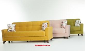 istikbal mobilya kanepe modelleri